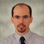 Dr. David Frank Camara
