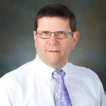Dr. John B Wachter, OD
