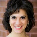 Dr. Jennifer Pope Johnson, MD