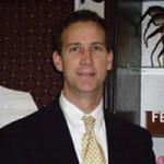 David Quinlivan