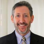 Dr. David T Gubman, MD