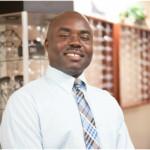 Emeka Nwokedi