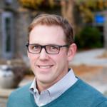 Dr. Ryan E Nielson, OD