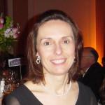 Dr. Susan E Edmonds, OD