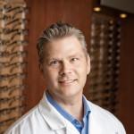 Dr. Kevin M Prezgay, OD
