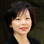 Dr. Pamela I-Pin Wu, OD