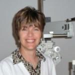 Dr. Paula Elaine Koch, OD