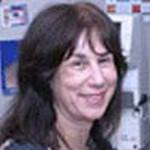 Dr. Michelle Zalaznick, MD