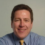 Dr. Michael Alan Satryan, OD