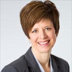 Dr. Tina M Mccarty, OD