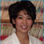 Kristen Sakamoto