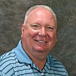 Dr. Rusty Joe Weaver, OD