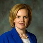 Dr. Megan M Walker, OD