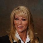 Dr. Jennifer E Stone, OD