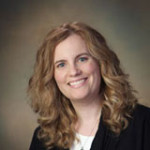 Dr. Mandy Renee Russell, MD