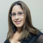 Isonelie Rodriguez Torres