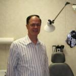Dr. Daniel Allen Dudley, OD