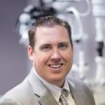 Dr. Bradley Byergo, MD