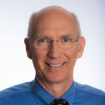 Dr. Steven Jay Flory, OD