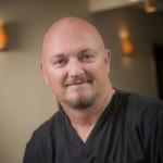 Dr. Jeffrey Franklin Hood, MD