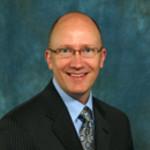 Dr. Douglas T Shumaker, MD