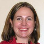 Dr. Kristen M Parkinson, OD