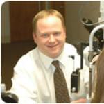 Dr. Aaron C Lahman, MD