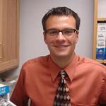 Dr. Jeffrey Scott Dreier, OD