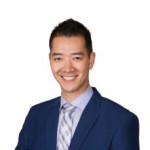 Dr. Vin Trung Dang, MD