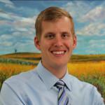 Dr. Andrew Lindell, OD