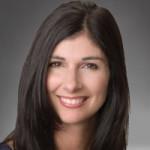 Nicole Rabideau