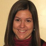 Dr. Rebecca Marie Busier, MD