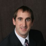 Dr. Jon Brett Stoppel, OD
