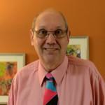 Dr. Steven Harry Kantor, OD