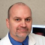 Dr. Michael D Rohde, OD