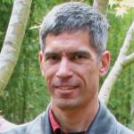 Kenneth Loftus