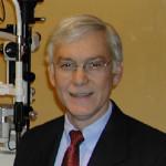 Dr. Kenneth Newell Hubbard, MD