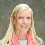 Dr. Felicia Taylor Popowski, MD