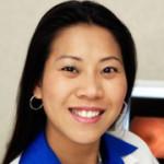 Dr. Tuyet Kathleen Doan, OD