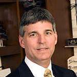 Dr. Scott J Wojciechowski, MD