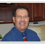 Dr. Jack L Hostetler, OD
