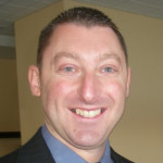 Dr. Paul Louis Sonenblum, MD