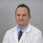Dr. Aaron Paul Erdmanczyk, MD