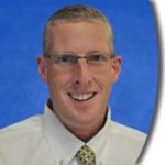 Dr. Thomas Keith Boan, OD