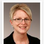 Margaret Ritterbusch