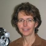 Lynette Kline