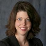 Dr. Michelle Luise Kyser, OD