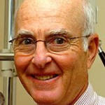 Dr. Reid L Grayson, MD