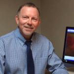 Dr. Thomas G Leech, MD