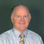 Kenneth L Harris